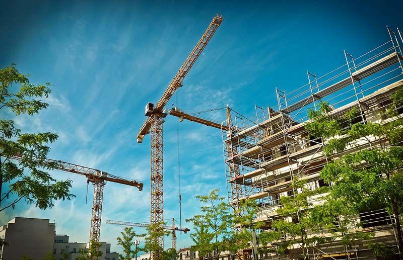 Comprare casa in costruzione, come tutelarsi