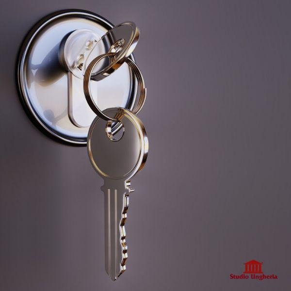 L'importanza della sicurezza nel mercato immobiliare