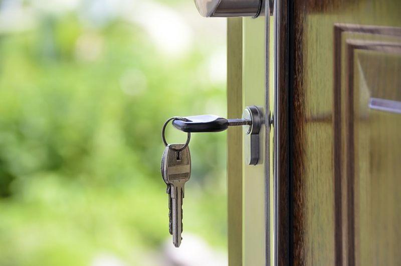Mutui per acquisto immobili